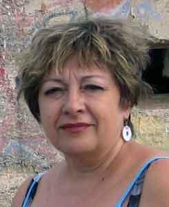 Rosa_muñoz