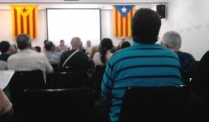 assemblea2b