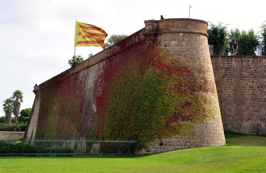 castelldemontjuic2