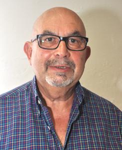 Anton Josep Matheu JL (245x300)