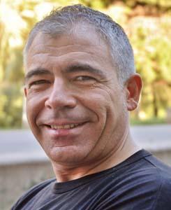 Josep-Lluís González