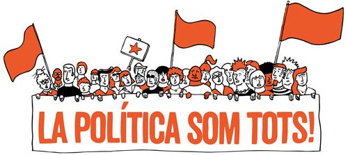 Il·lustració de Jordi Borràs