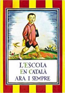 lescolaencatalaaraisempre1