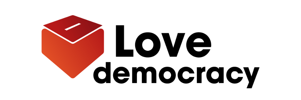 love_democracy