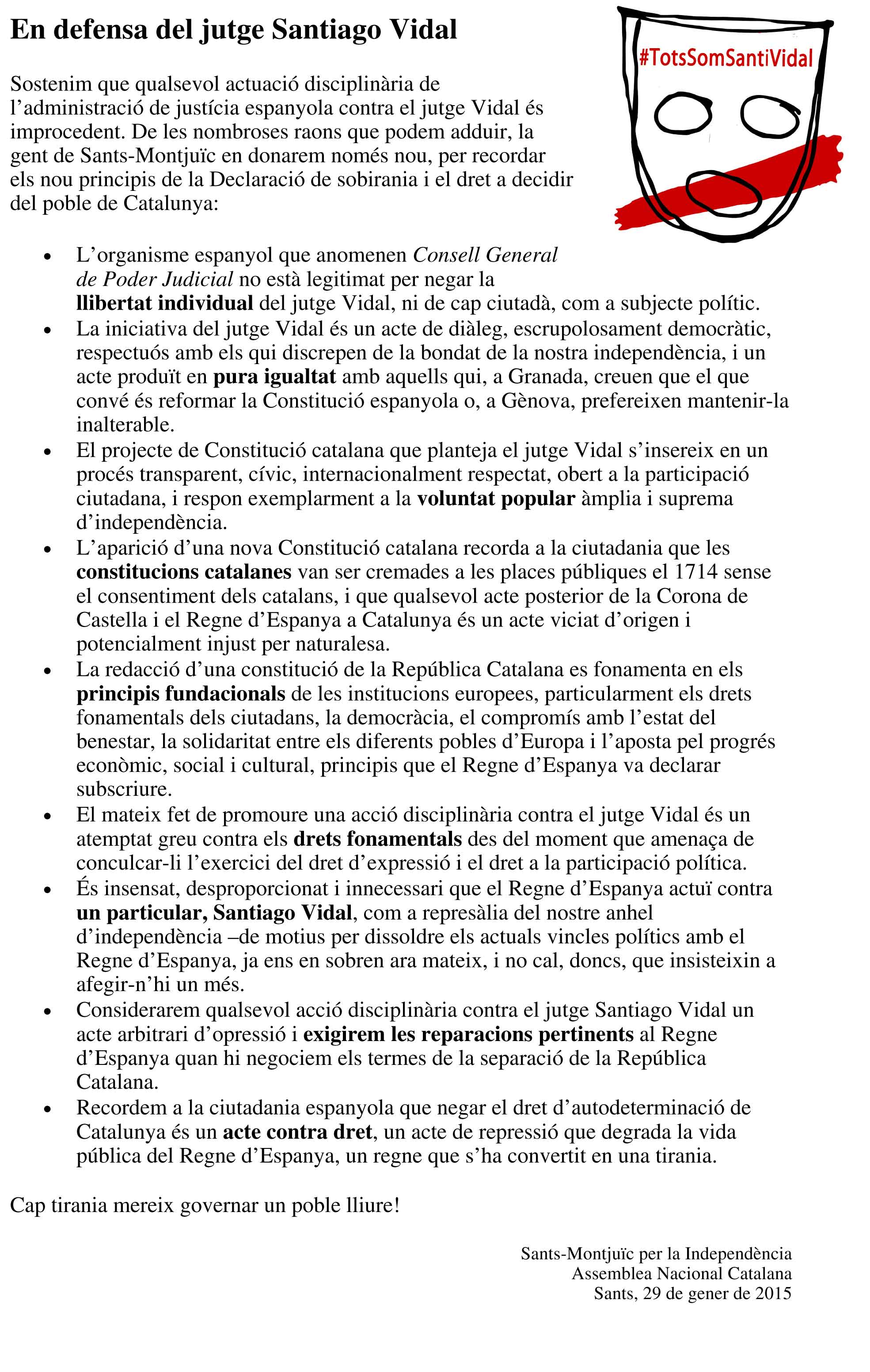 Santi_Vidal_full