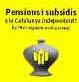 diptic_pensions_web