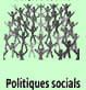 diptic_politiques_socials