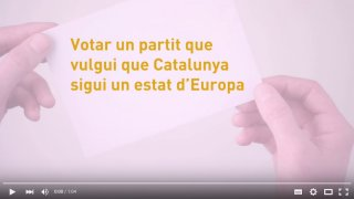 TheCatalanProject-02