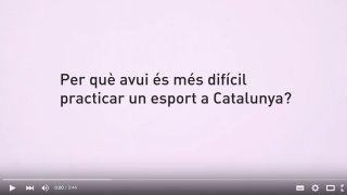 TheCatalanProject-04