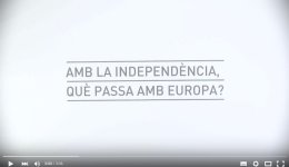 TheCatalanProject-06