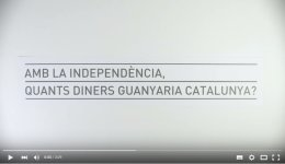 TheCatalanProject-08