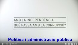 TheCatalanProject-10