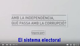 TheCatalanProject-11