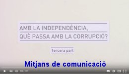 TheCatalanProject-12