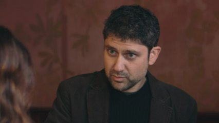 El professor Vidal-Aparicio al programa .CAT de TV·