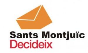 2 - Sants-Montjuïc Decideix