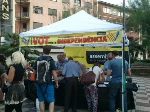 10 - Signa un Vot