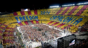 7 - Concert per la Llibertat