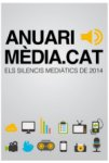 Anuari mèdia-cat