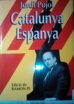 Catalunya-Espanya