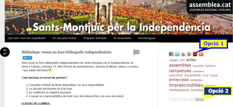 Difusio_Biblindepe1