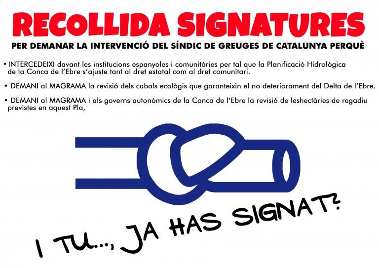 RECOLLIDA-SIGNATURES-768x543