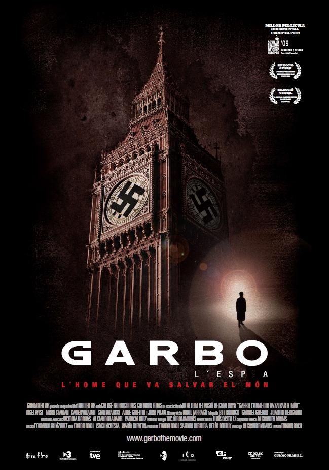 20110110-Garbo cartell