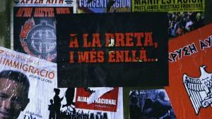 A_la_dreta