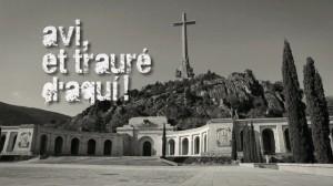 Avi_et_traure