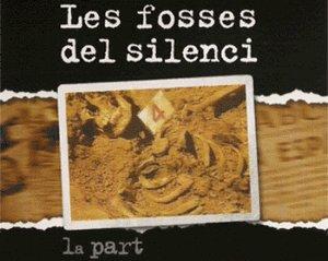 les_fosses_del_silenci_1