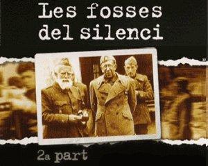 les_fosses_del_silenci_2