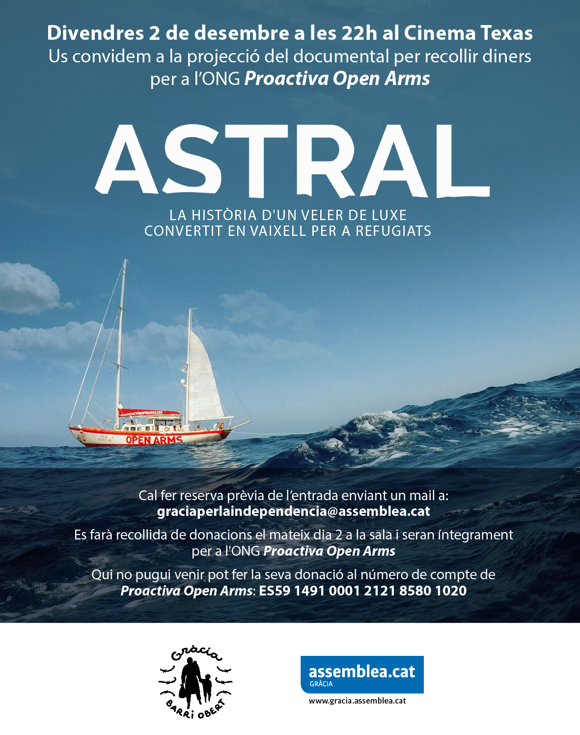 Cartell-ASTRAL-web-01