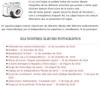 album_fotos