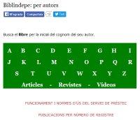 biblindepe2