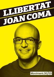 Joan Coma 2016-12-27