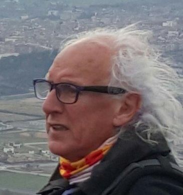 Josep Cullell 2