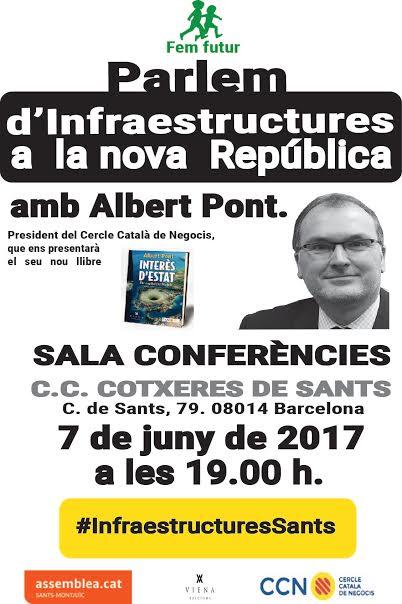 AlbertPont