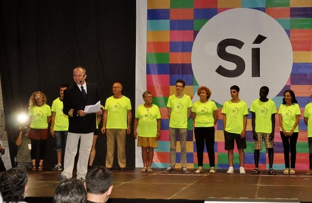 ANC SAMARRETA 17 107 (640x417)