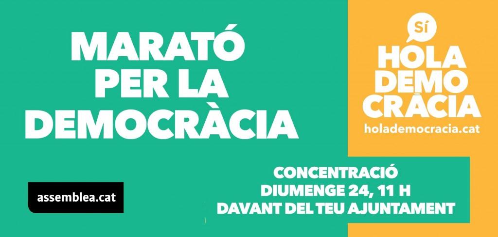 MaratoDemocracia2