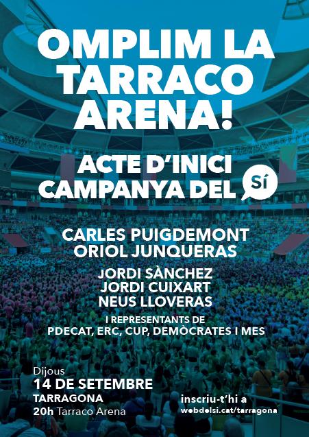 Tarraco14S