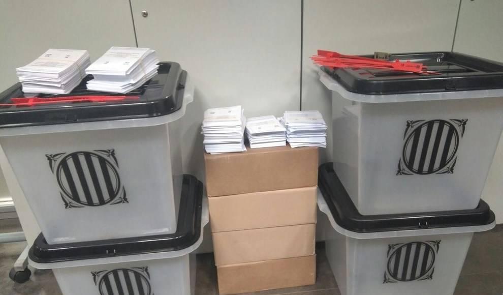 urnas papeletas_detail
