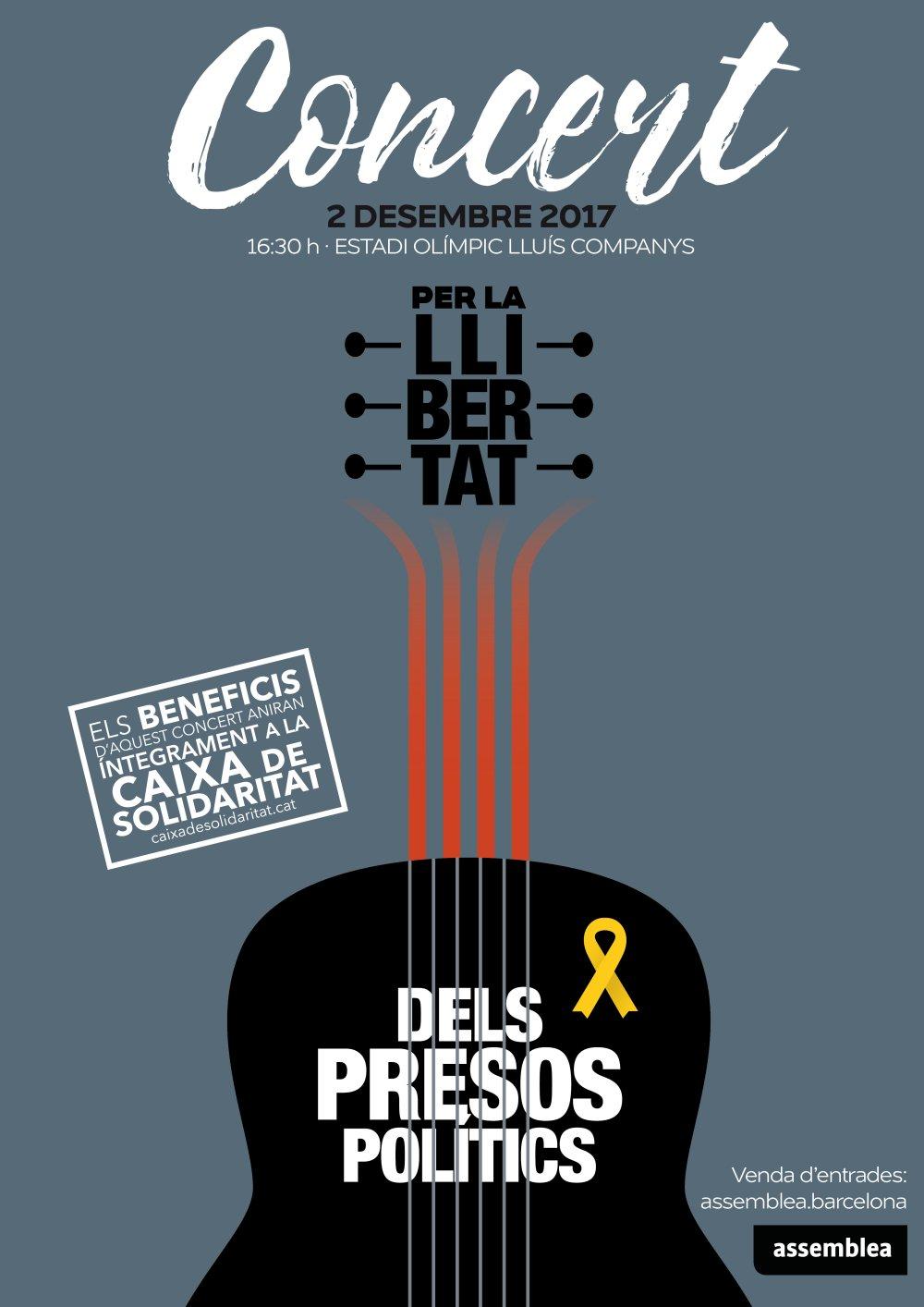 Concert 02-12-2017petit