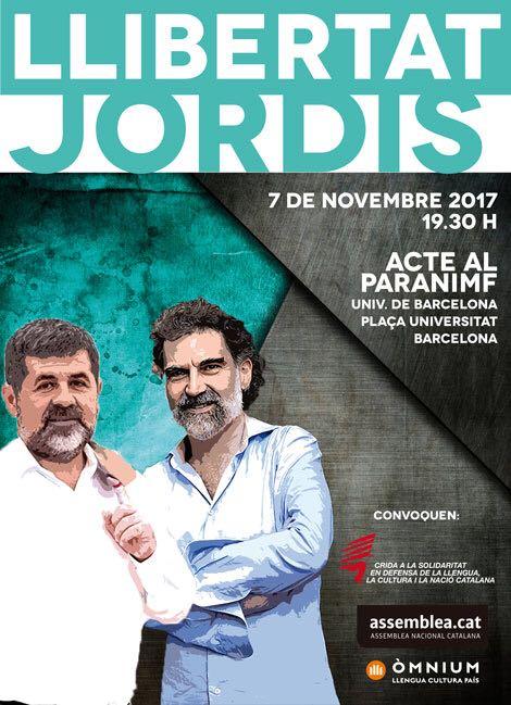 sants-montjuic-per-la-independencia-img20171102wa0016-llibertat-jordis