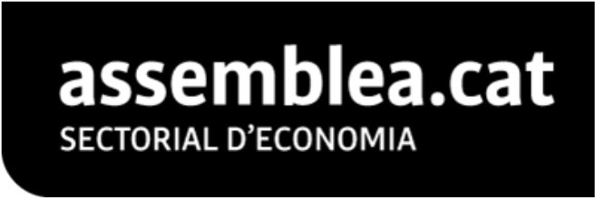sectorial economia1