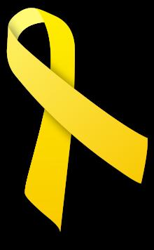 220px llaç groc