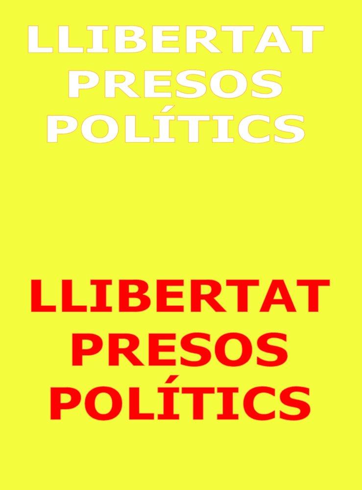 sants-montjuic-per-la-independencia-groc-llibertat-presos