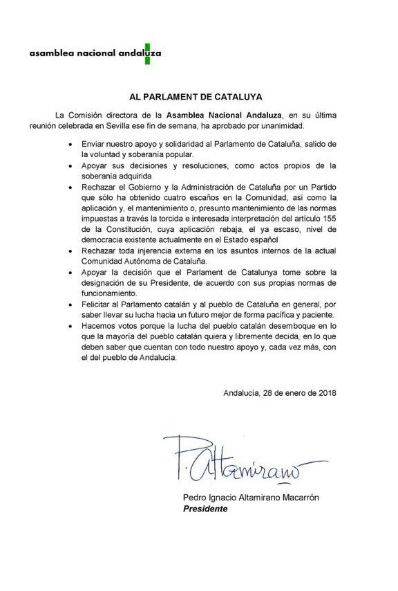 sants-montjuic-per-la-independencia-img20180129wa0001-asamblea-nacional-andaluza
