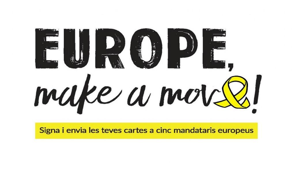 europe make
