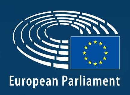 Interpel·lem el Parlament Europeu