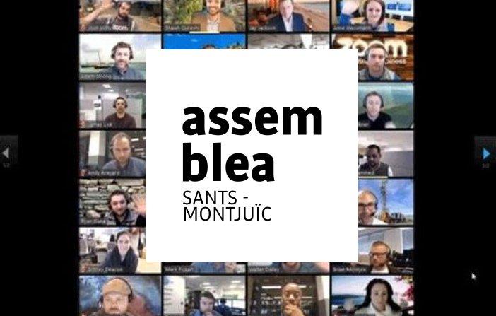 Aquesta imatge té l'atribut alt buit; el seu nom és Videoconferència-SMxI.jpg